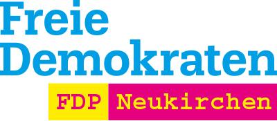 FDP Neukirchen